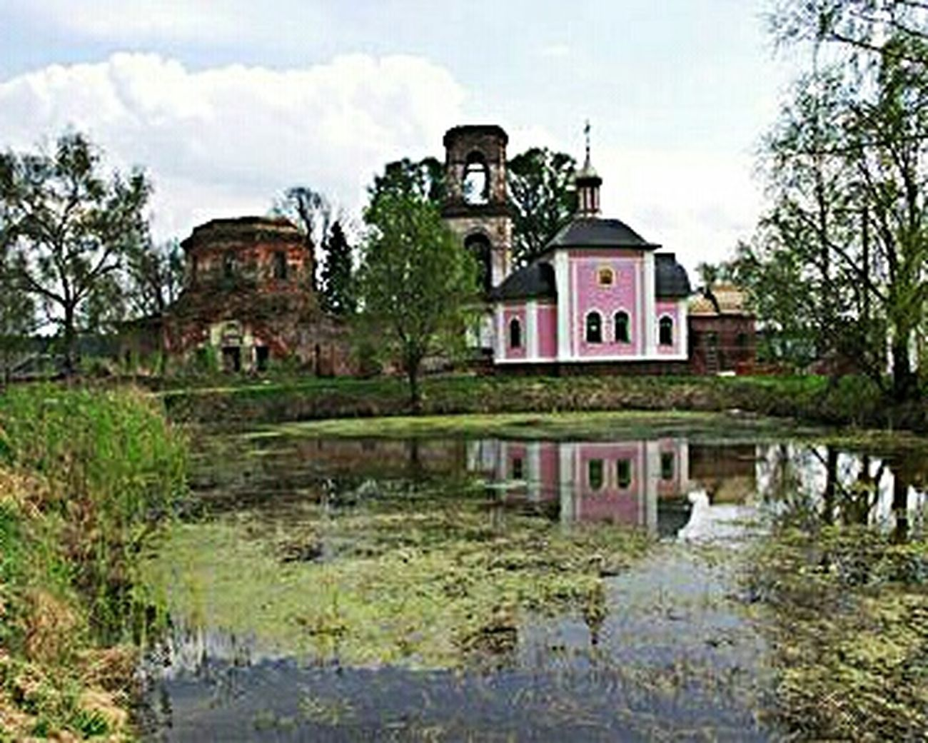 Церковь старая церковь EyeEm Best Shots Eye4photography  EyeEm EyeEm Gallery Check This Out Church Monastery Old Church