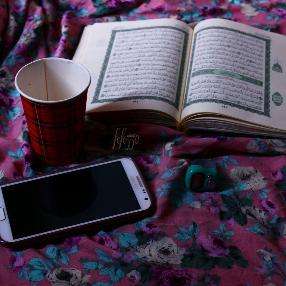 Jaddah تصويري♡ يوم_الجمعه
