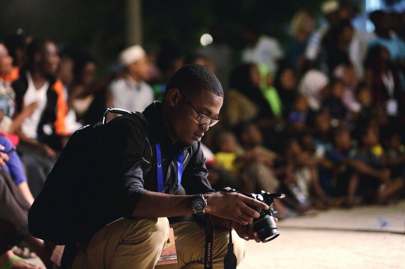 Photography Africa Zanzibar🏊🏄🎣