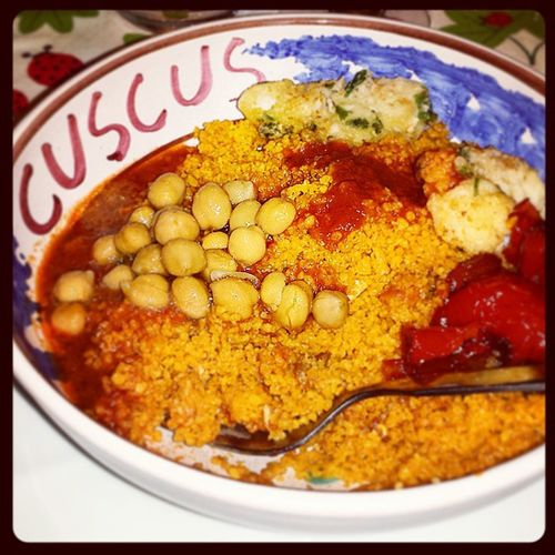 Couscous day Foodporn Foodpic Foodgasm Foodlovers Foods Instafood Igers Ig_palermo Igworldclub Igerspalermo Sicily Siciliabedda Sicilians Ilovesicily Sicilia Beddamatri Couscousfest Italy Instagram Instalike Instaitalia All_shots Bestoftheday Picoftheday