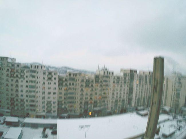 Showcase: February Romania Cluj-Napoca Shady Blury Check This Out First Eyeem Photo