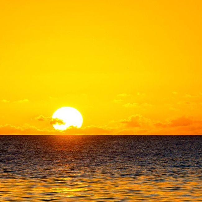 Ig_grenada PureGrenada Sunset_in_bl Sunsets_sxmrrcadz Sunsets_ng Sunsetsareonme Sunset_madness Sunset Grenada WORLD_BESTSKY Westindies_landscape Ig_caribbean Amazingphotohunter Andyjohnsonphotography Jj  Theblueislands Ilivewhereyouvacation Pocket_beaches Photo_storee Ig_latinoamerica WORLD_BESTSKY Loves_caribbeansea Loves_puertorico Colors_ofourlives World_beautiful_landscapes