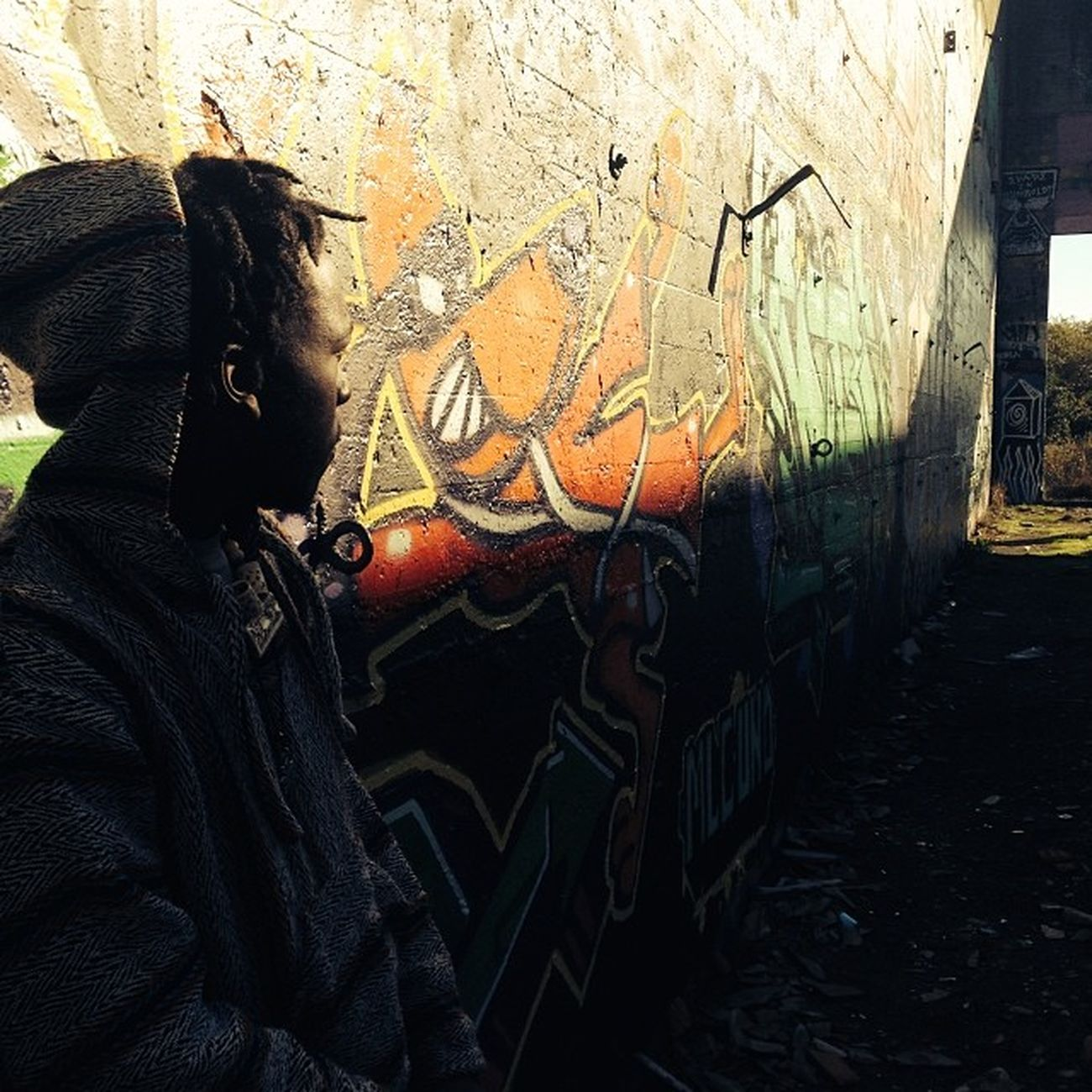 Pharaoh swag Art Graffiti UrbanART Nofilter Skycamp Campshit Caliswag Stonershit Weed 420 Instadank Instagood Highsociety Gethigher L4l F4F Topshelflife Weedstagram
