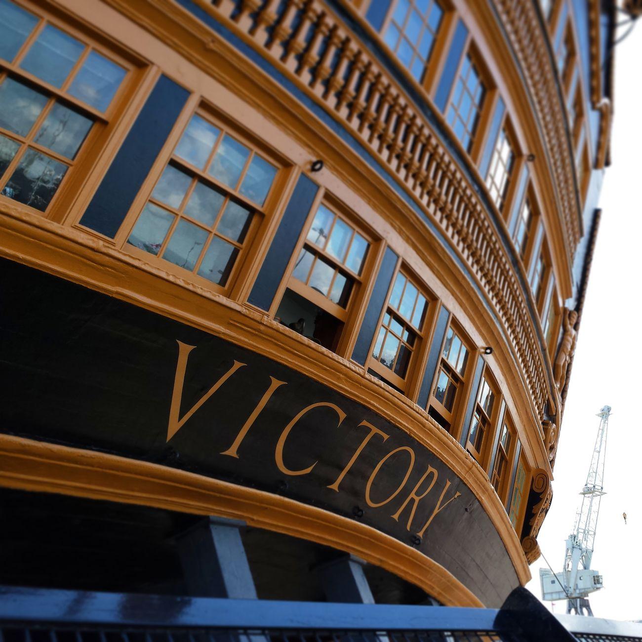 Historical Landmarks History Through The Lens  Shiplife Shipyard Ships History Portsmouth Historic Dockyard Portsmouth Outdoors Close-up
