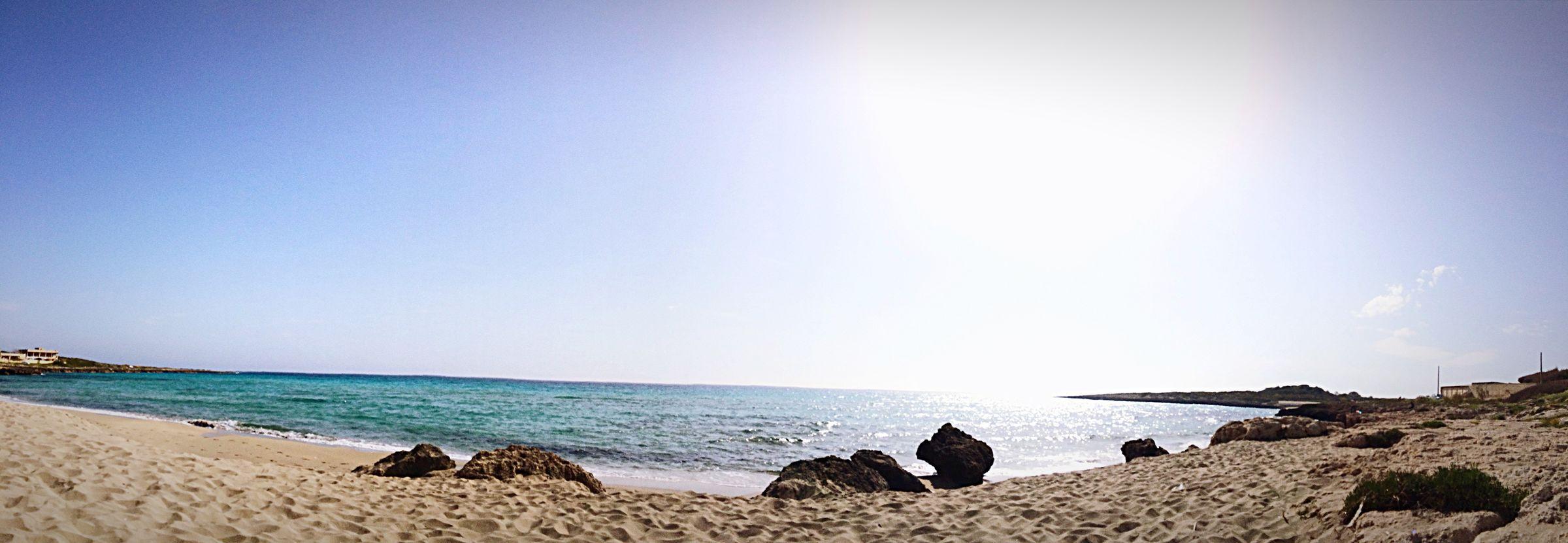 Amazing☀️😍 Sunshine Sea Enjoying The Sun Relaxing Swimming Surfing Sun Spring Fresh Produce Freedom