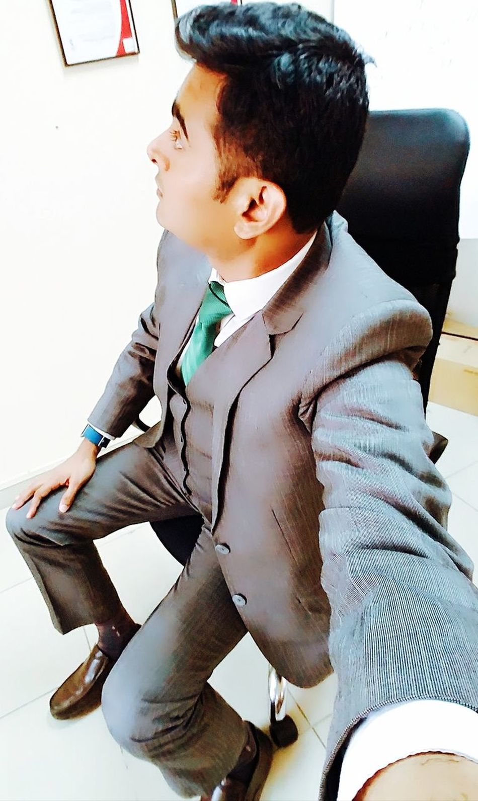 Business Black Hair Businesswear Adult Check This Out Lifestyles Its Me Man Karachi Cool Pakistan Hi Hello World ThatsMe Well-dressed Confidence  Business Person HERO That's Me Today's Hot Look Adults Only Men People Portrait Adult