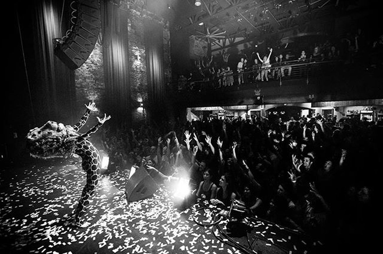 I post a lot of @beatsantique but damnit i've had some good times with these folks. Beats Antique // Georgia Theatre 2012 Beatsantique Zoejakes Gath Georgiatheatre Blackandwhite Bw Monochrome Concertphotography Live LiveMusic Canon 5d3
