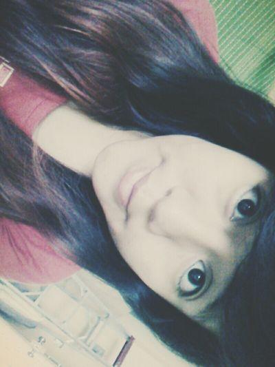"""""""tus acciones dicen mas que tu palabras"""" ♥"""