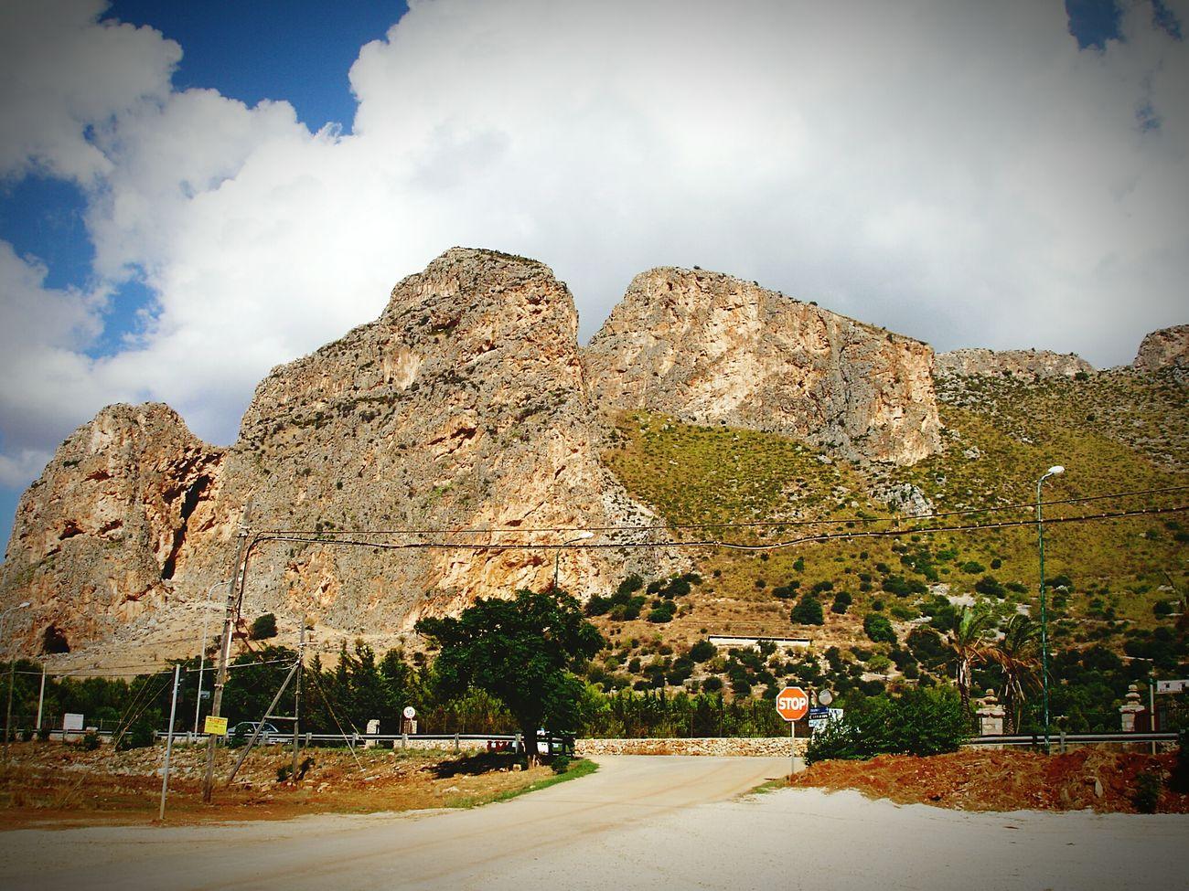 Sicily Landscape Sicily, Italy Sicily Sicilia Italia Italy Landscape Landscape_Collection Landscape_photography Paesaggio Mare Sea Traveling Travel Photography Viaggio Viaggiando