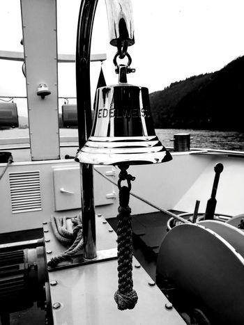 Ships⚓️⛵️🚢 Water Cruiseships Close-up