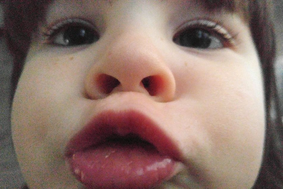 Kids Being Kids Child Photography Silly Girl Kids Portrait Funny Face Funny Kid