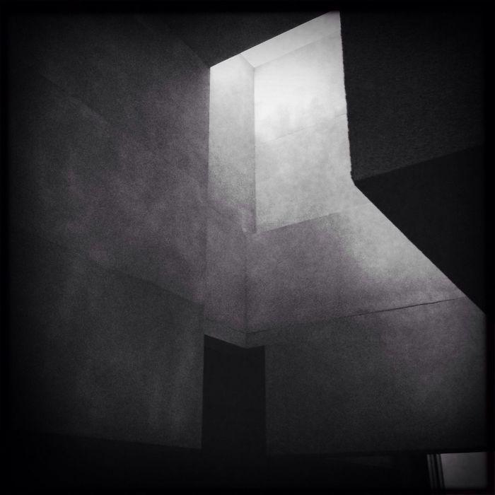 Grafton Architects First Eyeem Photo