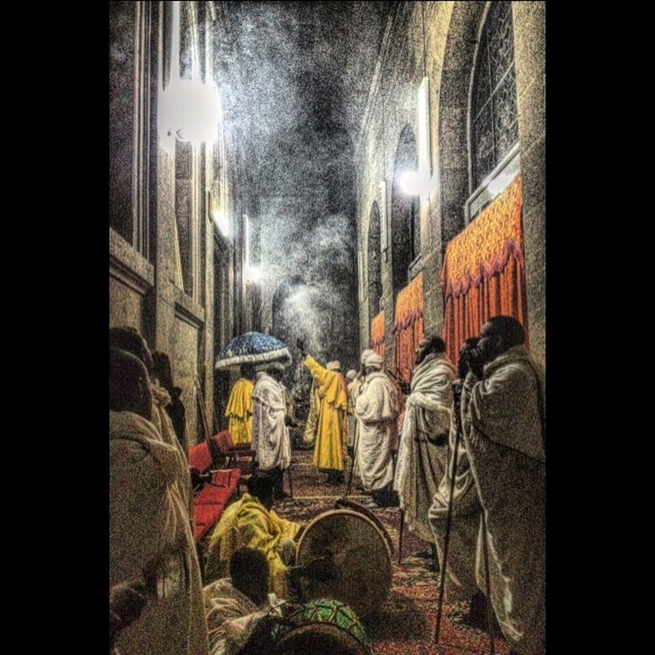AddisPicOfTheDay Picoftheday TsomeFilseta Filseta Bahita Monastery Kazanchis EthiopianPriest EthiopianOrthodox EthiopianOrthodoxTewahedoChurch Addis  Addisababa Ethiopia Ethiopian Africa Everydayafrica BirukGerbiPhotography