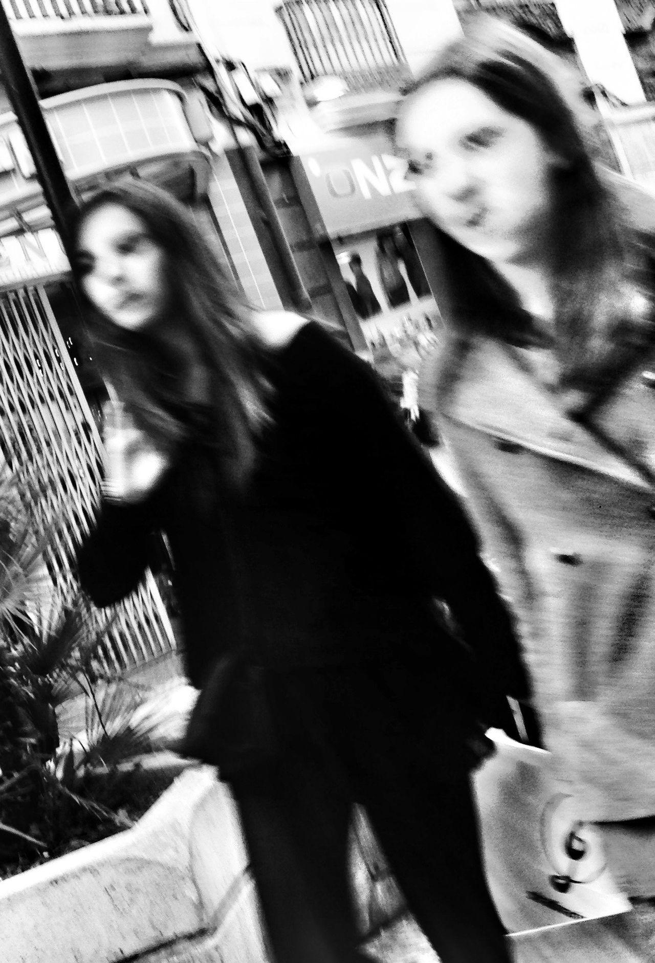 Blackandwhite Streetphotography Shootermag Street Portrait