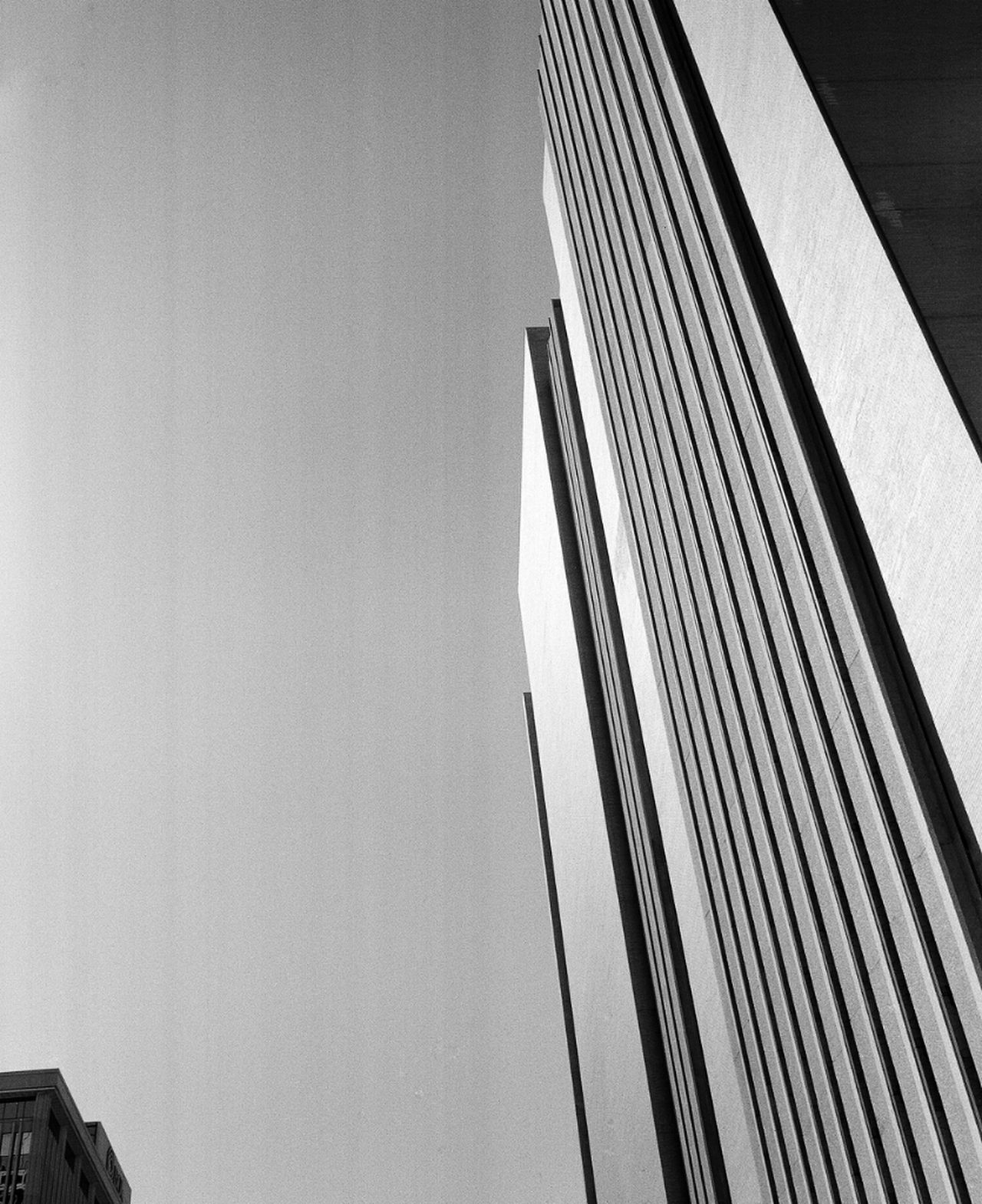 Beautiful stock photos of office, Architecture, Building Exterior, Day, Low Angle View