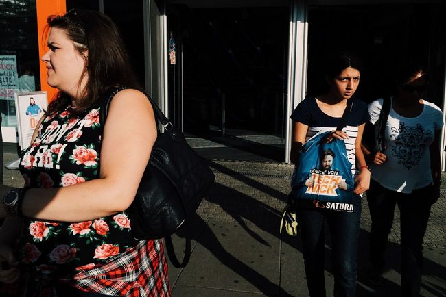 Streetphotography Street Photography The Street Photographer - 2015 EyeEm Awards