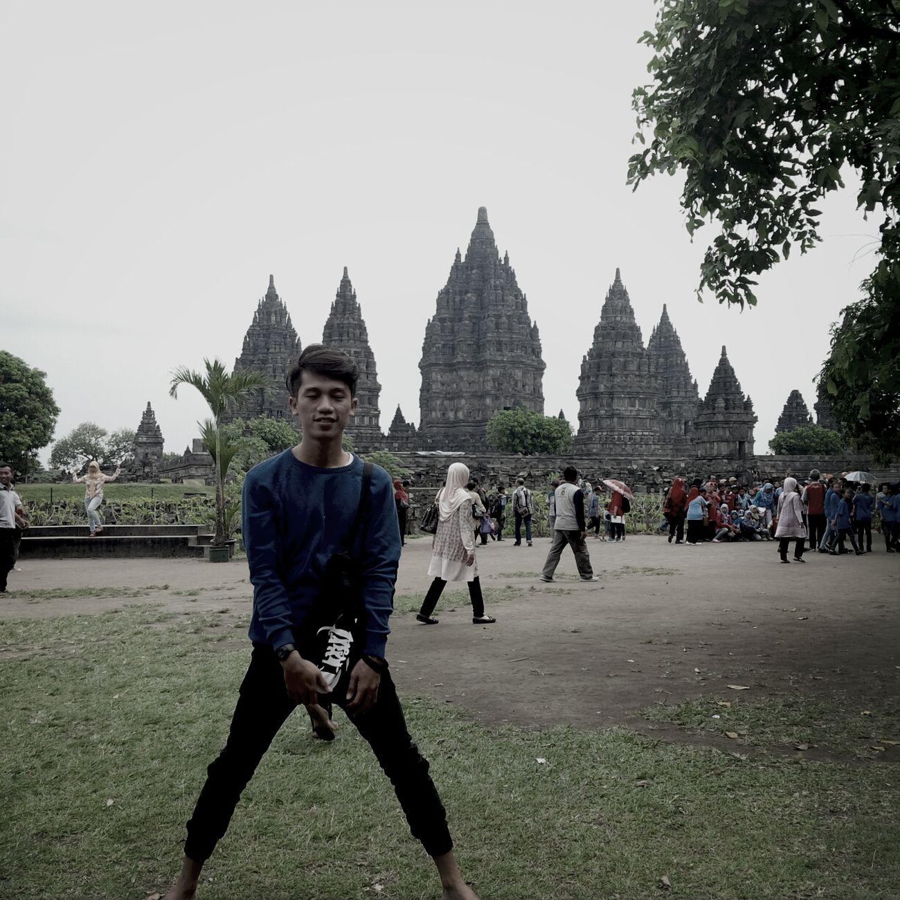 EyeEm Indonesia I Love Indonesia Candi Prambanan History Of Prambanan sejarah dan peninggalan yang tidak pernah terlupakan