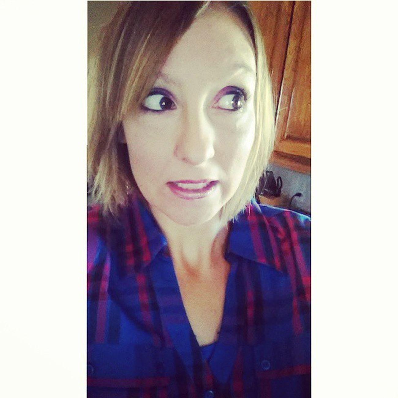 Selfie Selfienation Selfies Tagsforlikes .COM Tflers @TagsForLikes Me Love Pretty Handsome Instagood Instaselfie Selfietime Face Shamelessselefie Life Hair Portrait Igers Fun Followme Instalove Smile IGDaily Eyes Follow