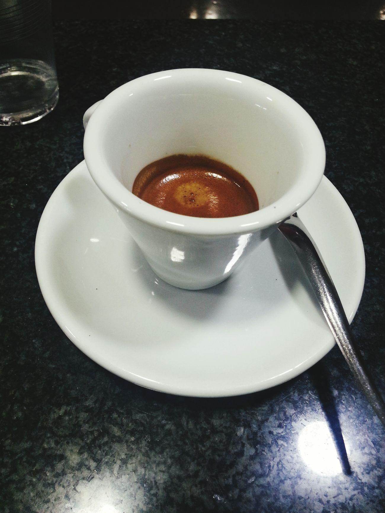 Coffee.... Time.... My Angel