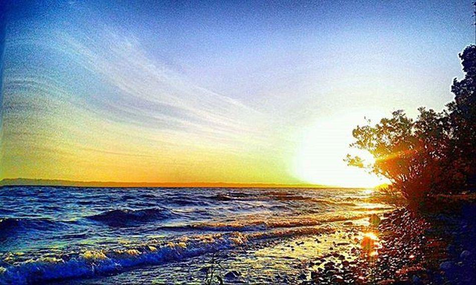 Mas_naturaleza Super_photosunsets WORLD_BESTSKY Sun_and_beach_sb World_bestangels Ig_chile Wowworldwide_natures Loves_chile Fotocatchers Fotofanatics_nature World_nature Chile_hd_shots Ski_clouds_sunsets