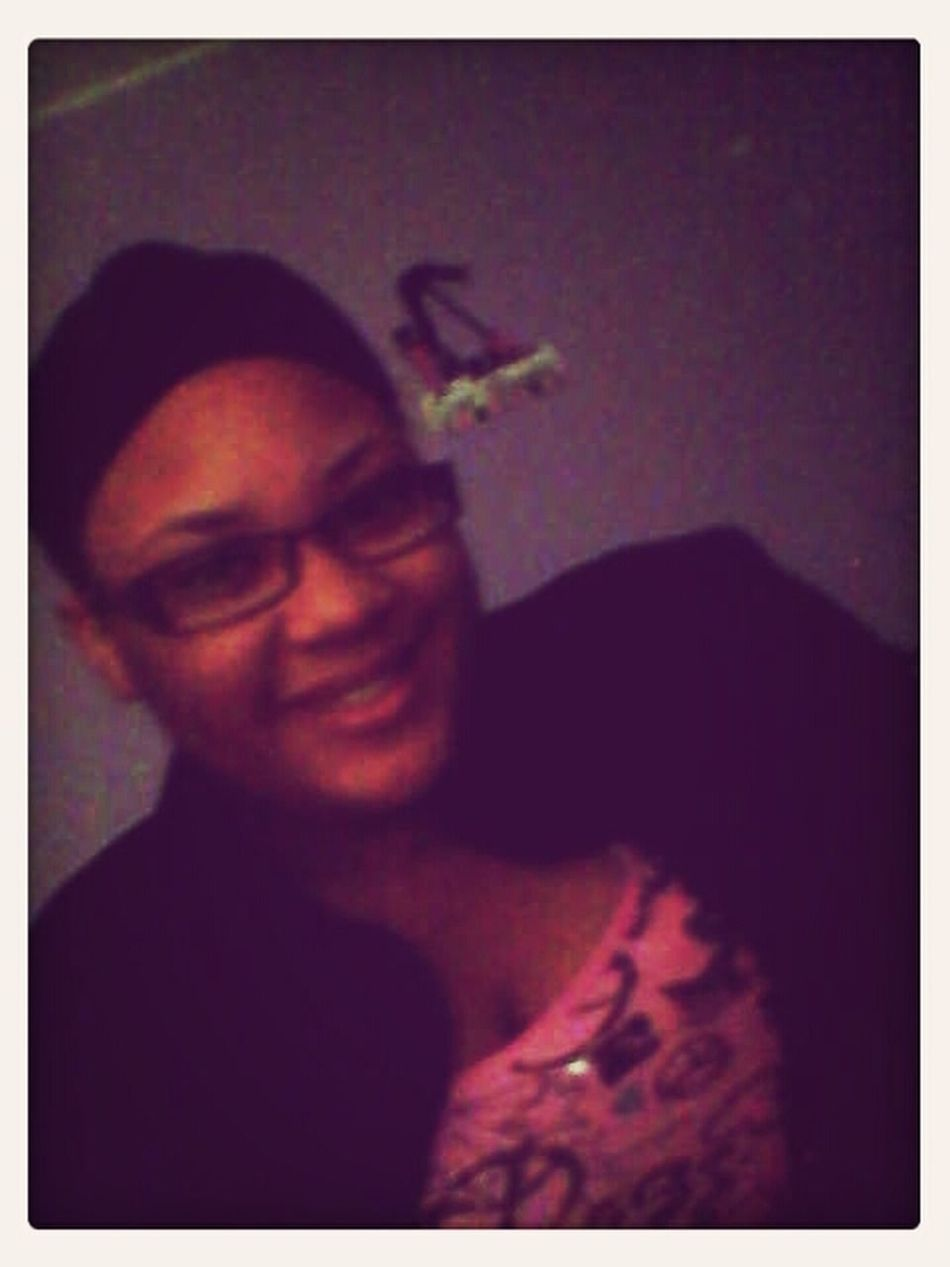 hanging out in my room #jacketon #freezingcold #hairtied #chilling #homework