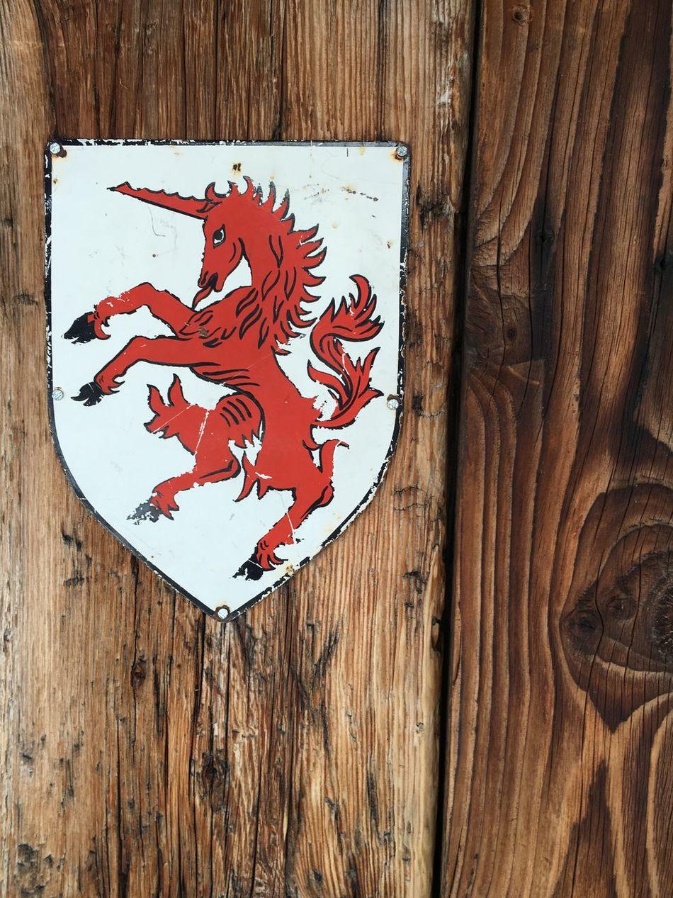 Beautiful stock photos of unicorn,  Austria,  Badge,  Brown,  Close-Up