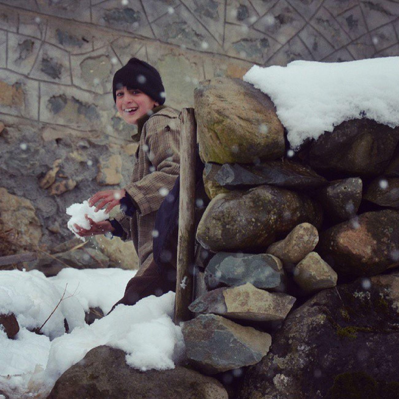 Snowfight SheenEjung MilitaryTactics Cover Bunker Target CameraWoulLadke Kasheer Kashmir KashmirTalks IExplore IExploreKashmir IPhotographKashmir Itravel Iphotograph Iclick IAmRevo IAmKashmir Revoshotsphotography Revoshots Rebel Revo Freedom Happiness