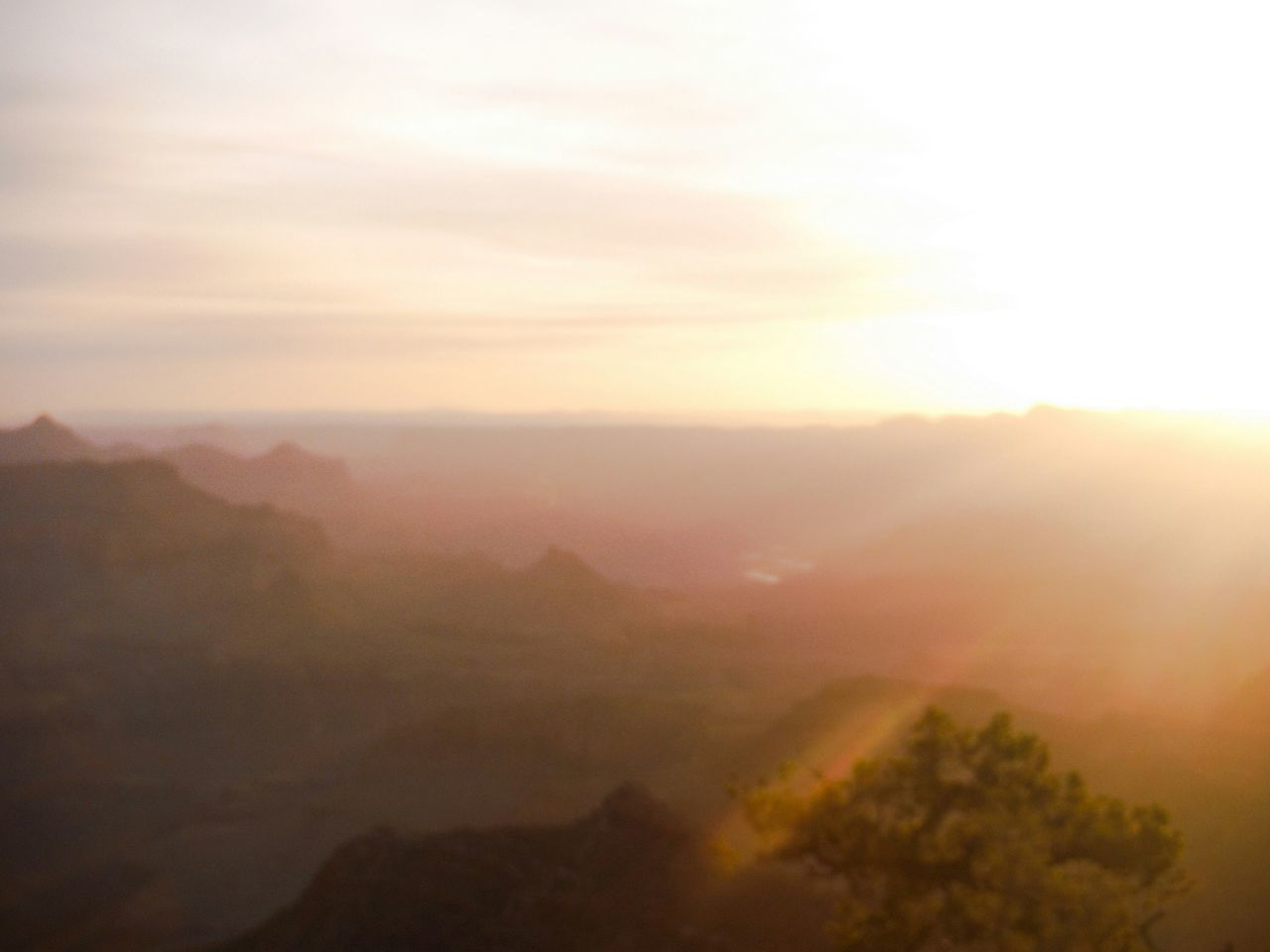 The first moment of sunrise 🌞 Grand Canyon Arizona First Light New Day Softness Sunrise Canyon Soft Colors  Morning Light Grandcanyon Rising Sun Grand Canyon National Park Grand Canyon, South Rim Sunrise_Collection Soft Light Quiet Morning Peaceful Sunrise Brand New Day Canyons Quiet Moments Dawn Of A New Day Daybreak Day Breaks Softly Morning Sun Hazy Days