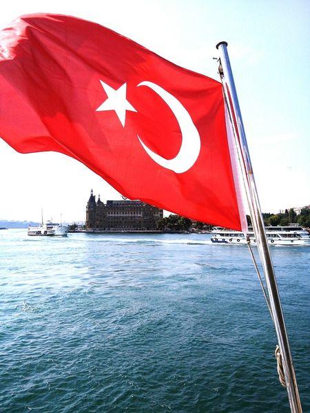 Hi! Hello World Love ♥ EndlessLove Istanbul Turkey Time An EyeEm Gallery Picture Yunusemre Oylumtoptan Eyeemphotography VSCO Cumhuriyetbayramı Atatürk