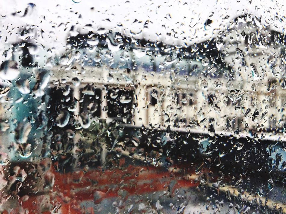 Winter Snow Glass - Material Window Drop Transparent Wet Water Car Transportation Vehicle Interior Rain Car Wash Mode Of Transport Weather Close-up Windshield No People Car Interior Land Vehicle Cleaning Day Sky