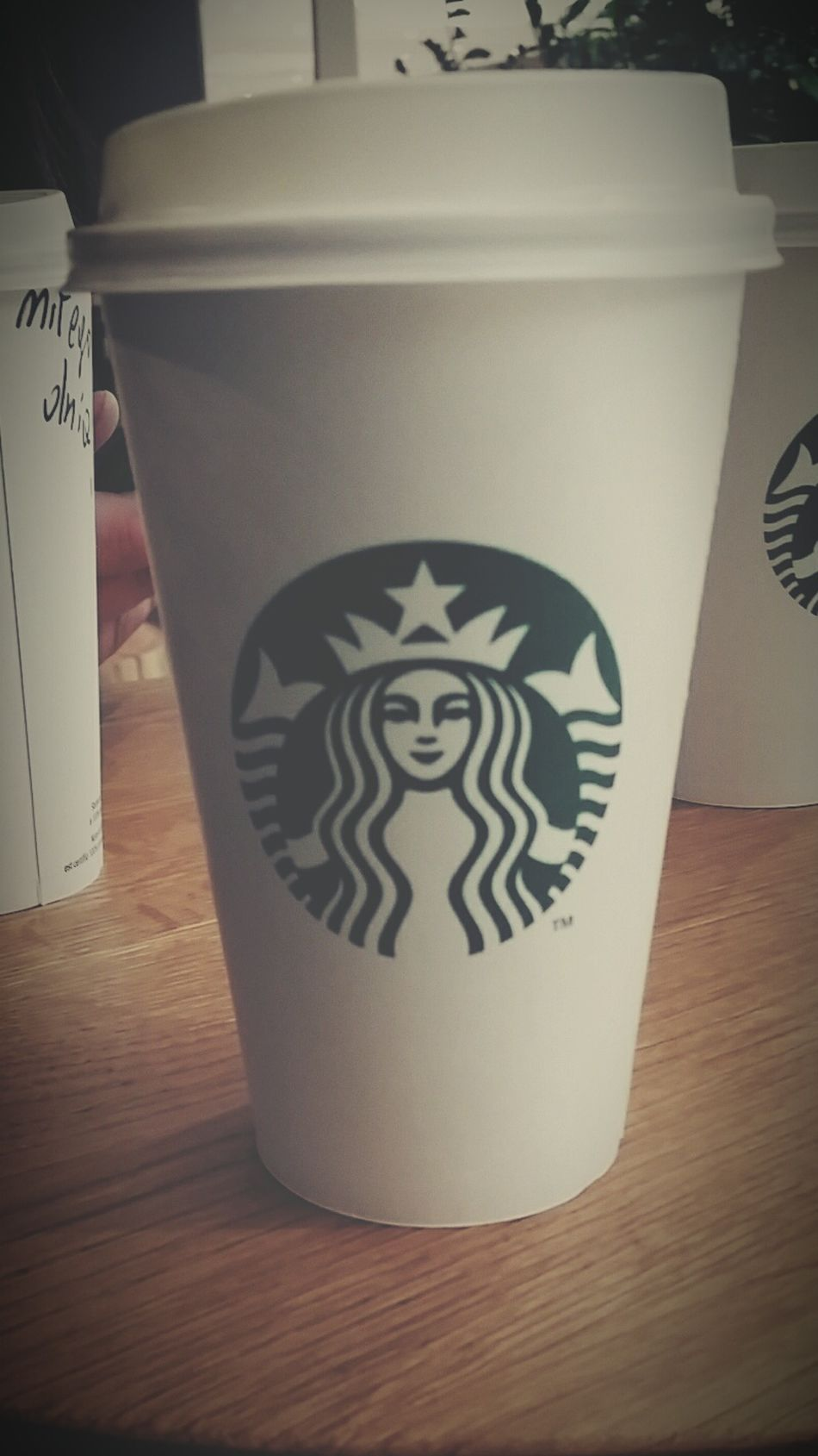 Hanging Out Hello World Check This Out Enjoying Life Gdynia Starsbuckcoffee Livelife First Eyeem Photo