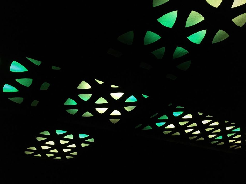 Agharti Architecture Ceiling Lights Color Color Light Color Lighting Color Lights Colorful Colors Dark Darkness And Light Day Diodes Illuminated Indoors  Low Angle View Lumiere London Lumière No People Odessa Odessa,Ukraine