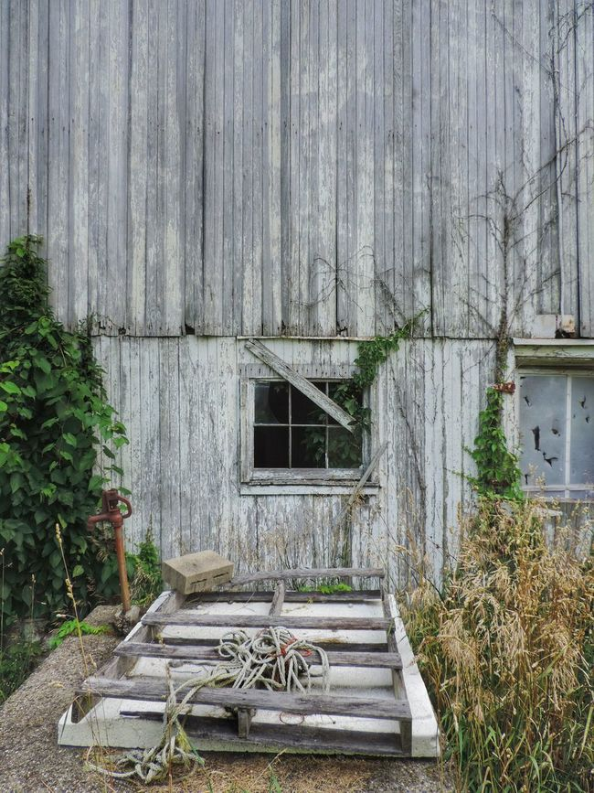 Barn Day Deterioration Empty Farm Nature No People Ohio Outdoors Rural Rural Exploration Rural Scene Rurex Tranquility