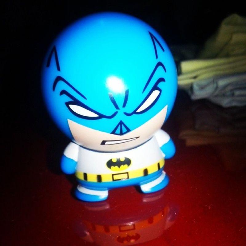 Batman DComics