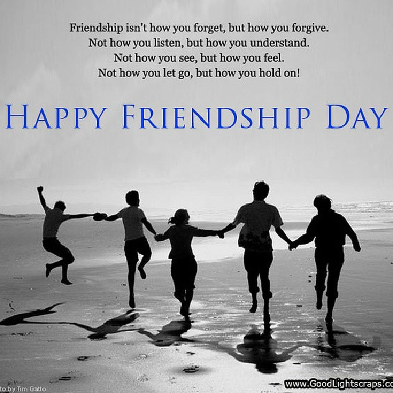 """HappyFriendshipDay """"Friendship """" Is A Sim, Which Has No Activation Charges. Free Incoming And Outgoing With Roaming All Over The World And It's Validity Never Ends."""