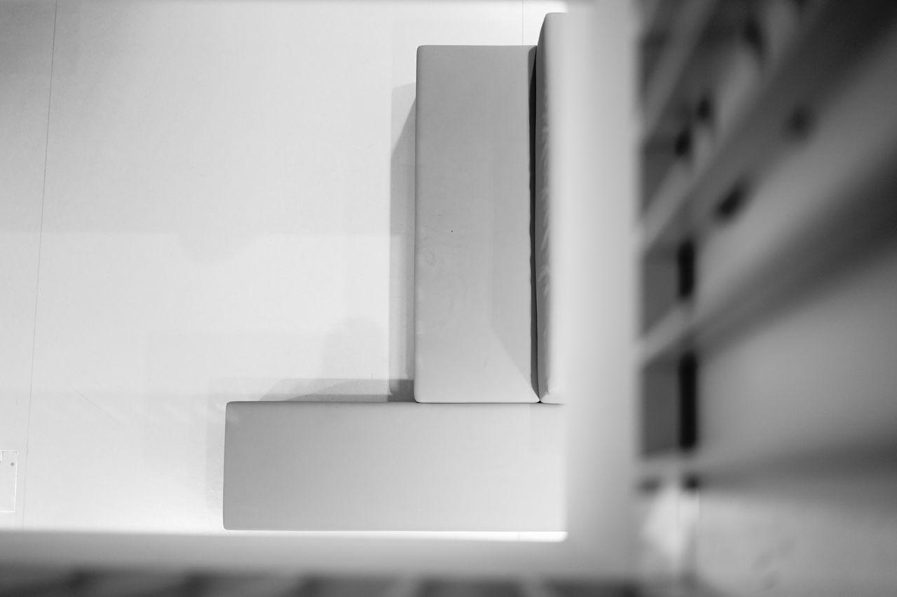 Stuttgarter Stadtbibliothek Stuttgart Architecture_collection Taking Photos Bibliothek Exceptional Photographs Architecture Indoors  Interesting Perspectives Interiors Interior Style Black & White