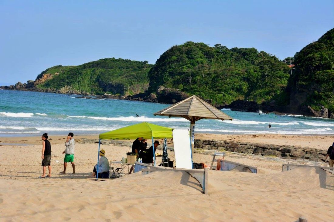 Beautiful shirahama Whitebeach Shimoda Shizuoka,japan EyeEmJapan EyeEm Best Shots EyeEm Best Shots - Nature Streamzoofamily Beauty In Nature Life Is A Beach Beach Landscape #Nature #photography Summer Feel The Journey Hanging Out TheWeekOnEyeEM
