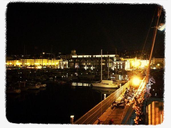 Comune Di Trieste Salotto.Vienna Sacchetta @trieste
