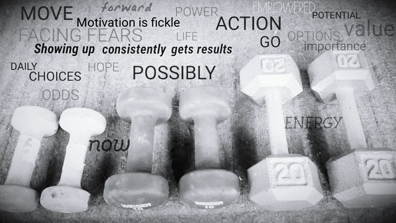 Workout Motivation No People Weights Discipline Motivation Bodybuilding Inspiration Fitness