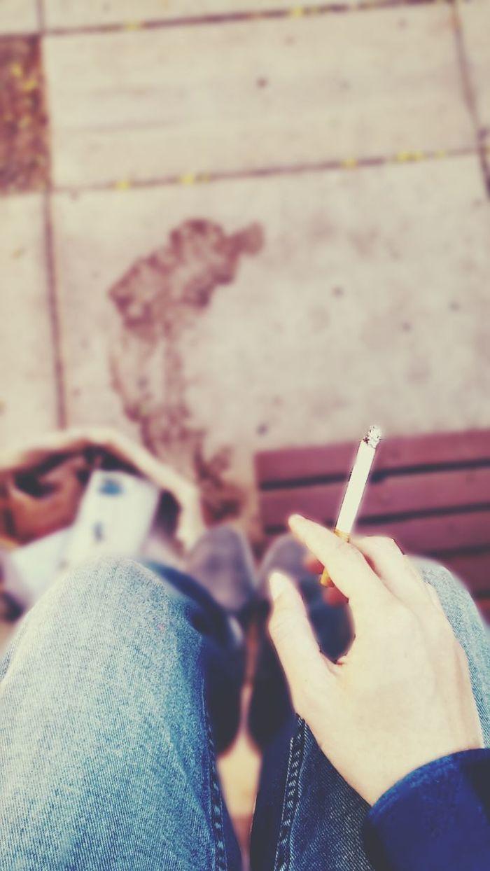 Grungeboy Grunge Hipster Hipsterboy Indie Tumblr Tumblrboy Smoke Ciggarette