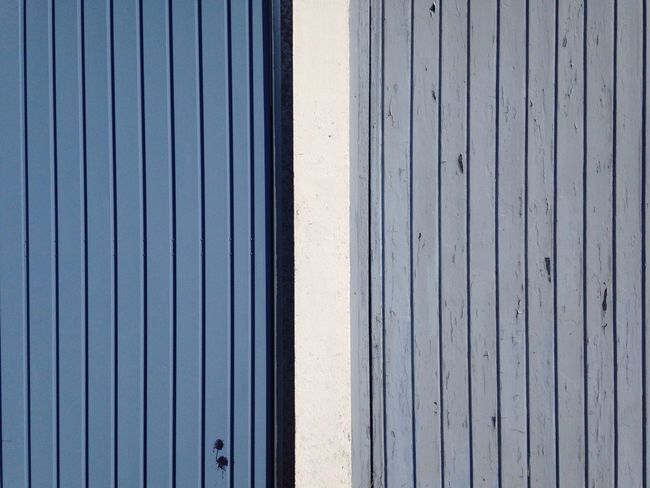 Divided Details Texture Textures And Surfaces Pattern, Texture, Shape And Form Blue Collection Blue Pastel Colors Pastel Blue Pastel Background Wooden Texture Wooden Door