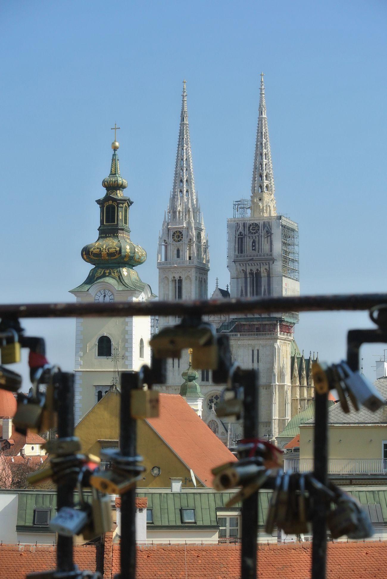 one from the archive Nikon 1 V1 Zagreb Tak Imam Te Rad