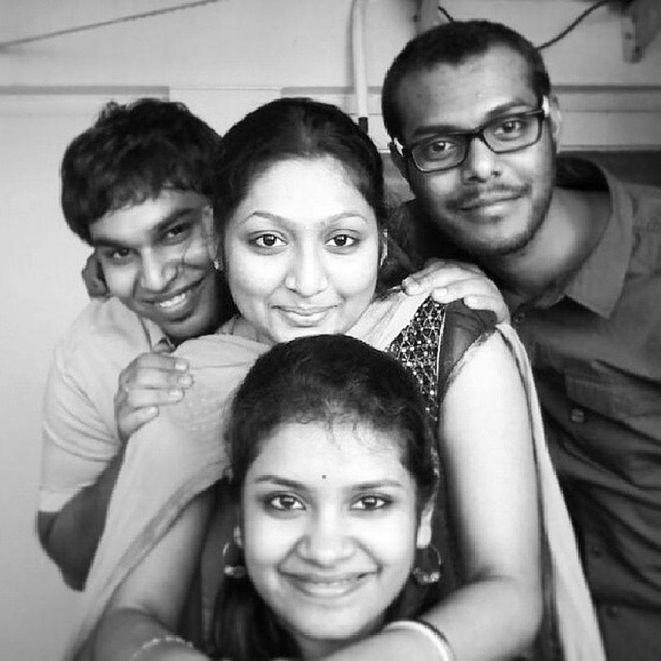 Happiest times! Dec25 2013