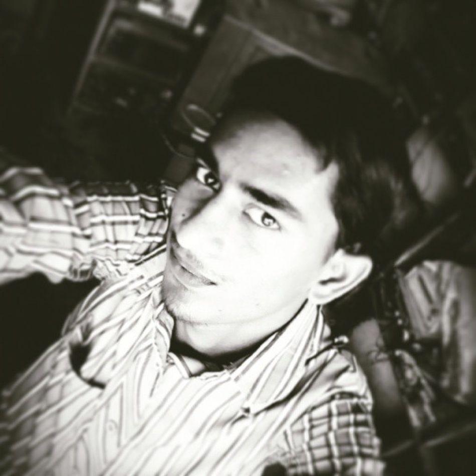 📷B/W❤ StYlIsH_AtTiTuDe_ChOkRa Heart❤Hάςķέŕ Mr_Rock❤