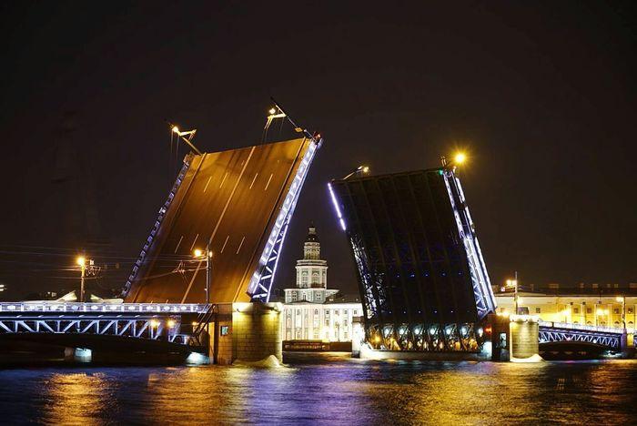 Дворцовый мост Питер Санкт-Петербург впитереоченьхорошо First Eyeem Photo
