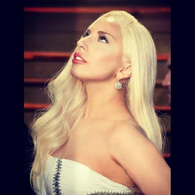 Happy Lady Gaga's International day Pawsup Queen Gaga Littlemonster Littlemonsters Mothermonster Instasize Cheektocheek ArtPop
