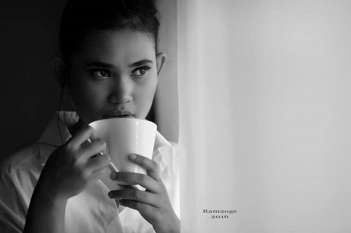 """Someday Afternoon's"" Model Tika, thanks for times Bnw Bnw_europe All_shots Love Tagsforlikes Instagood Photoofthedays Instamoods Cute Picofthedays Instagramhub Girl Instadaily Beautifull Bestoftheday Photographyhobbyist Instalike Models Mood"