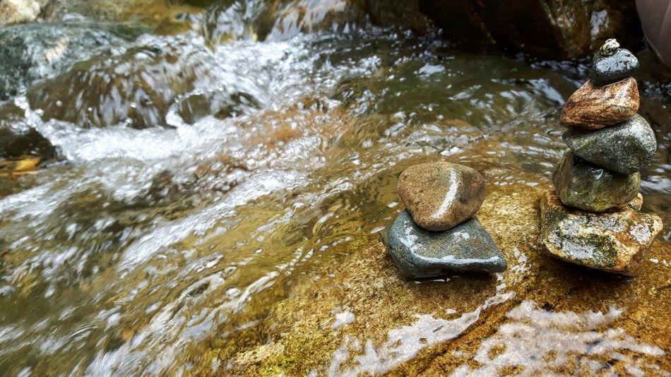 Equilibrio First Eyeem Photo