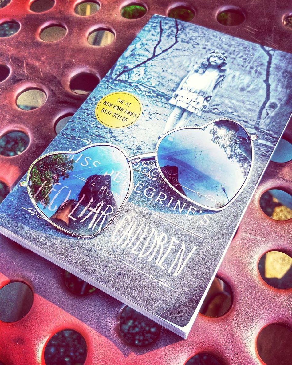 Books Bookslover Reading & Relaxing Readingatthepark