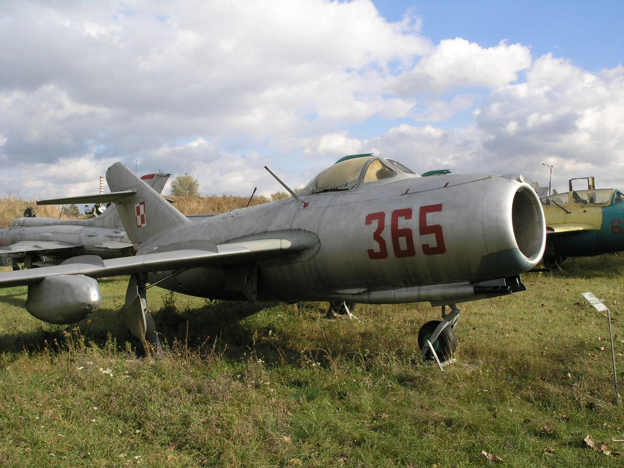 365 Air Vehicle Airplane Cold War Military Military Aircraft Military Airplane Number Numbers Plane Russian